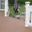 Gallery2 PVC Deck Cleaner