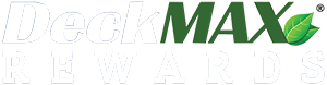 DeckMAX Rewards