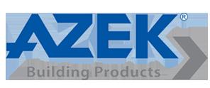 Azek-DeckMax