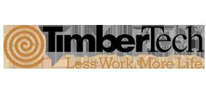 TimberTech-DeckMax