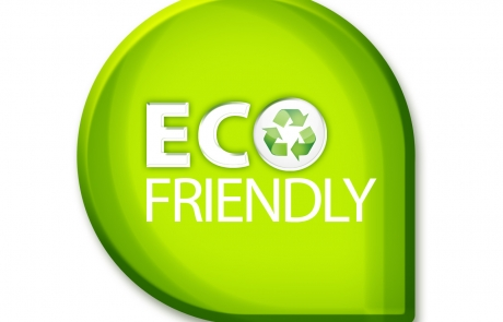 Video: What does it mean to be Eco-Friendly?
