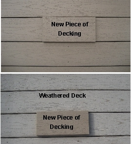 VIDEO: How DeckMAX helps with PVC Deck Frustration