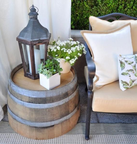 Deck Decorating Ideas That Wont Cost A Fortune By DeckMAX
