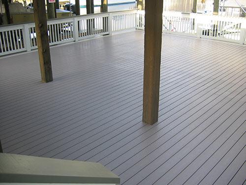 pool deck restoration