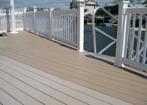 deck restoration products