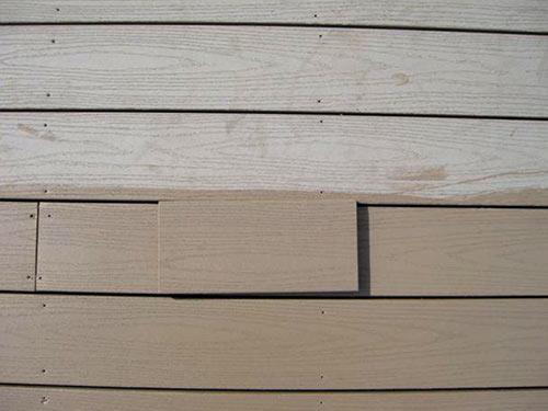 best deck restoration products