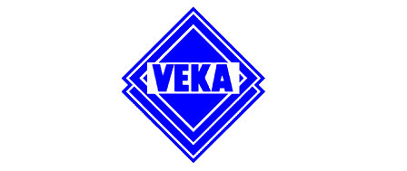 veka revitalization cleaner | DeckMax