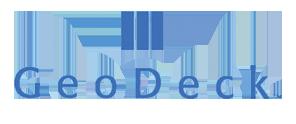 GeoDeck cleaner DeckMax