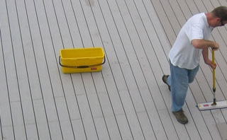 deckmax professional restoration crews