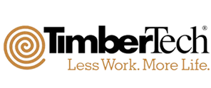 timberTech deck cleaner DeckMax