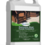 professional grade cleaner | DeckMax®