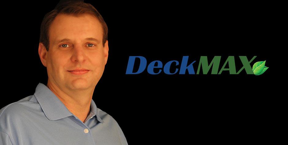 rich DeckMax