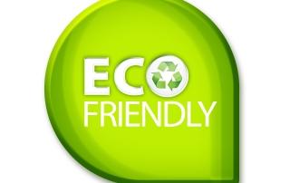 eco-friendly deck cleaner   DeckMax