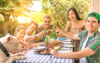 Safety-Tips-for-Summer-Grilling-on-the-Deck