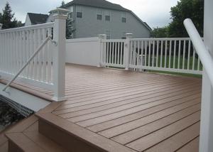 Restore A Deck | DeckMax®