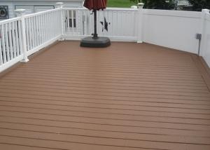 pvc deck restoration | DeckMax®