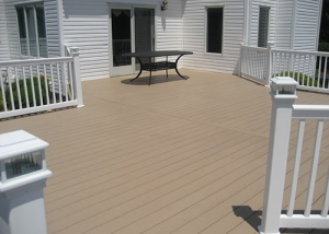 deck restoration | DeckMax®