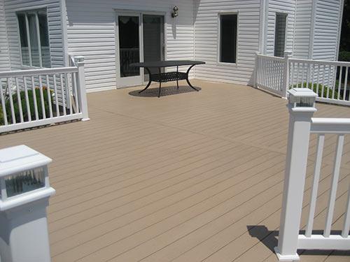 deck restoration | DeckMax®