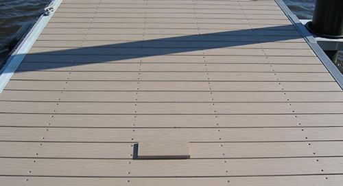 boat deck restoration | DeckMax®