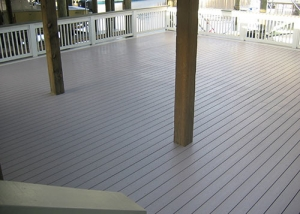 pool deck restoration | DeckMax®