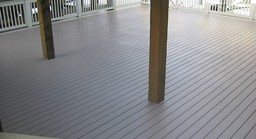 pool deck restoration | DeckMax®