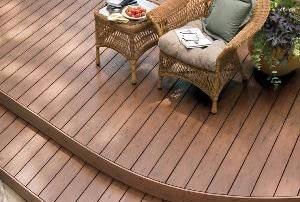 deck restoration experts | DeckMax®