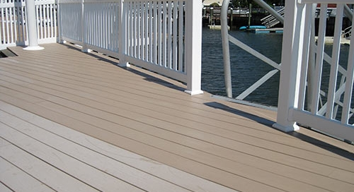 deck restoration products | DeckMax®