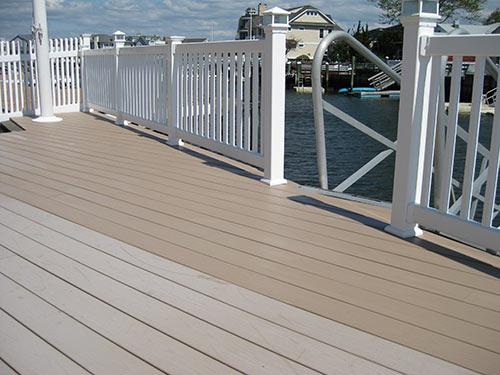 deck restoration products | DeckMax®