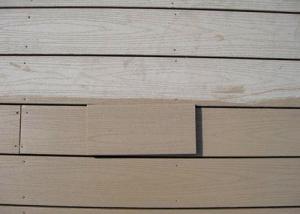 best deck restoration products | DeckMax®