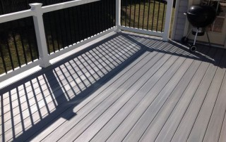 eco-friendly deck cleaner | DeckMax®