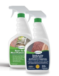 RESIST-MIST-RTU-SPRAY-&-MULTI-PURPOSE-SPRAY | DeckMax®