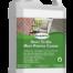 multi-purpose outdoor cleaner | DeckMax®