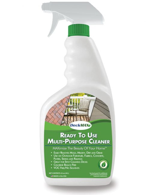 multi-purpose-spray-bottle | DeckMax®