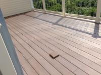 DeckMAX® E2 PVC Deck REVITILIZER | DeckMax®
