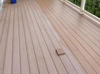 side by side DeckMAX® E2 PVC Deck REVITILIZER | DeckMax®
