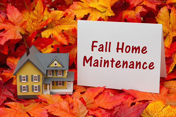 fall-home-maintenance-tips | DeckMax®