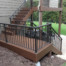 professional deck cleaning after | DeckMax®