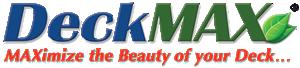 DeckMax Logo