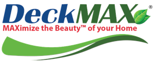 DeckMax